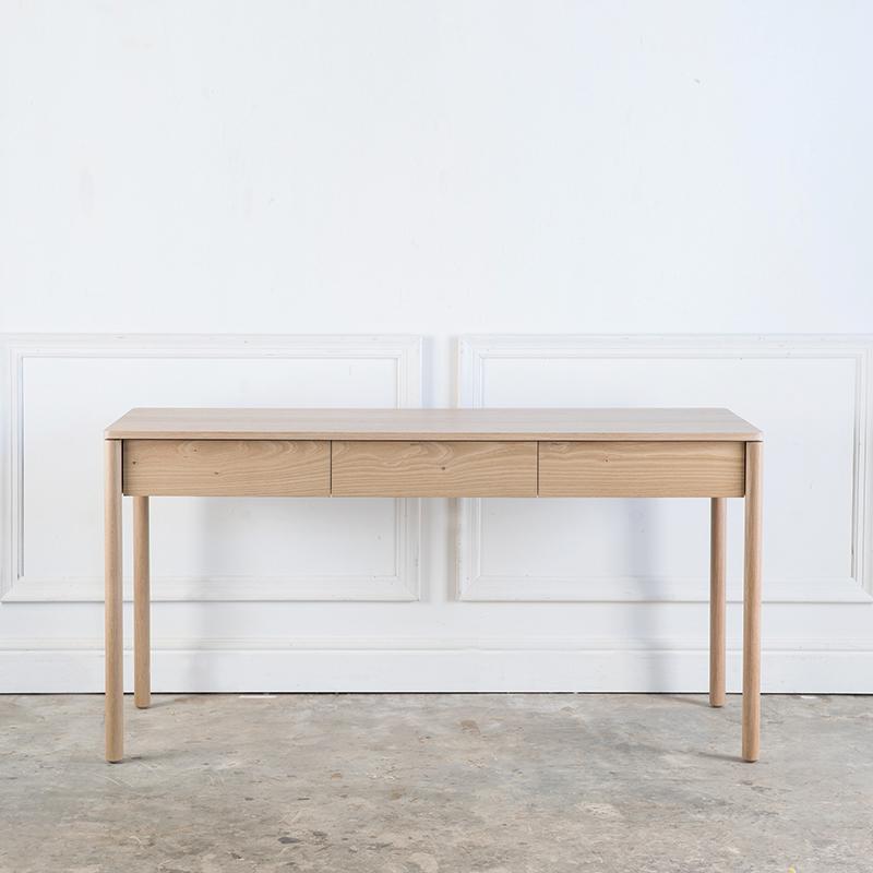 Franc Desk