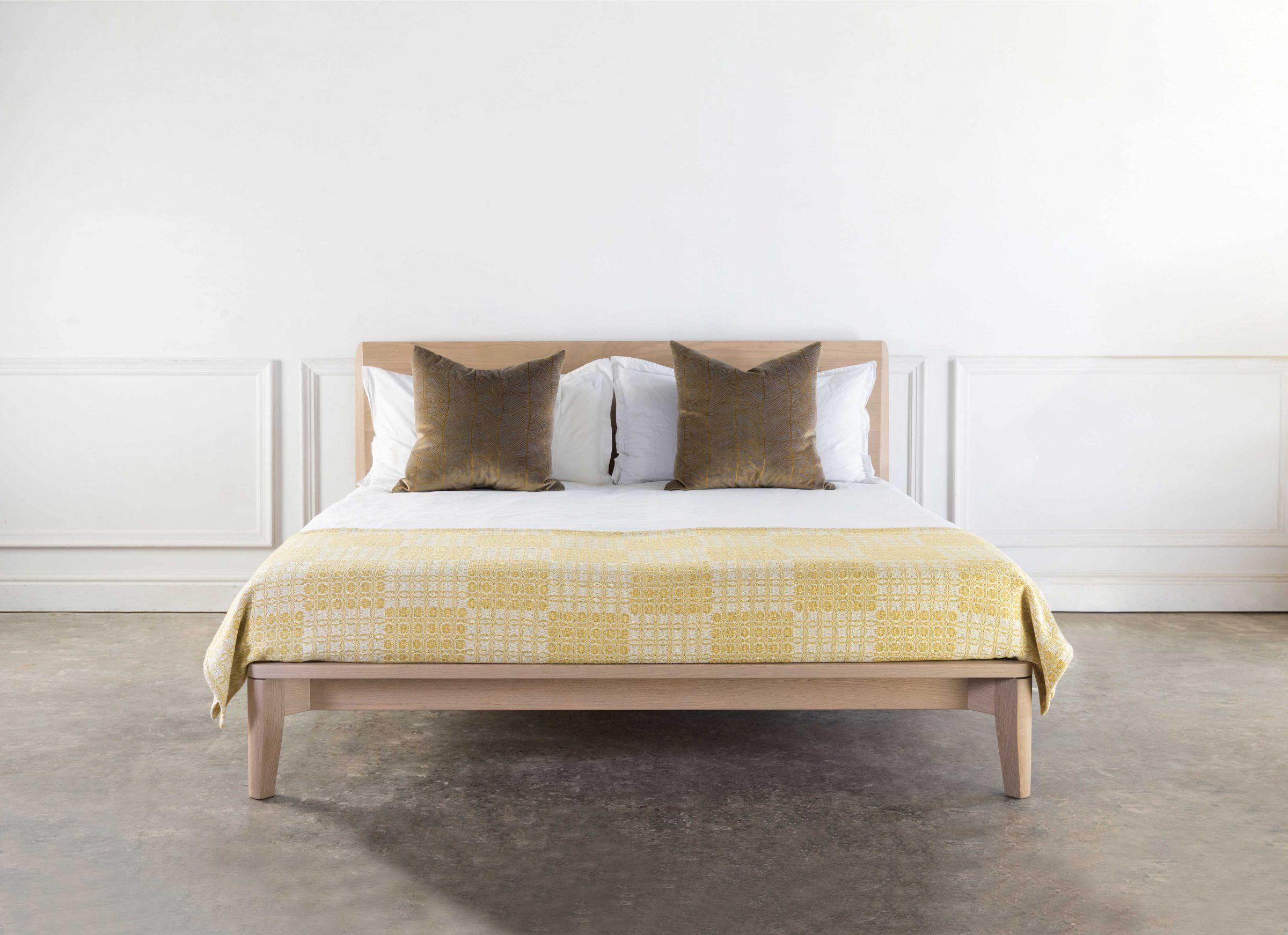 Ivor Bed
