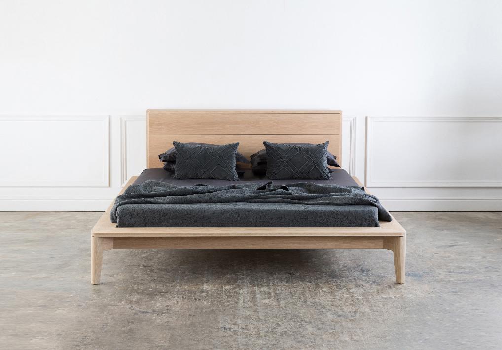 Ivor Tatami Bed