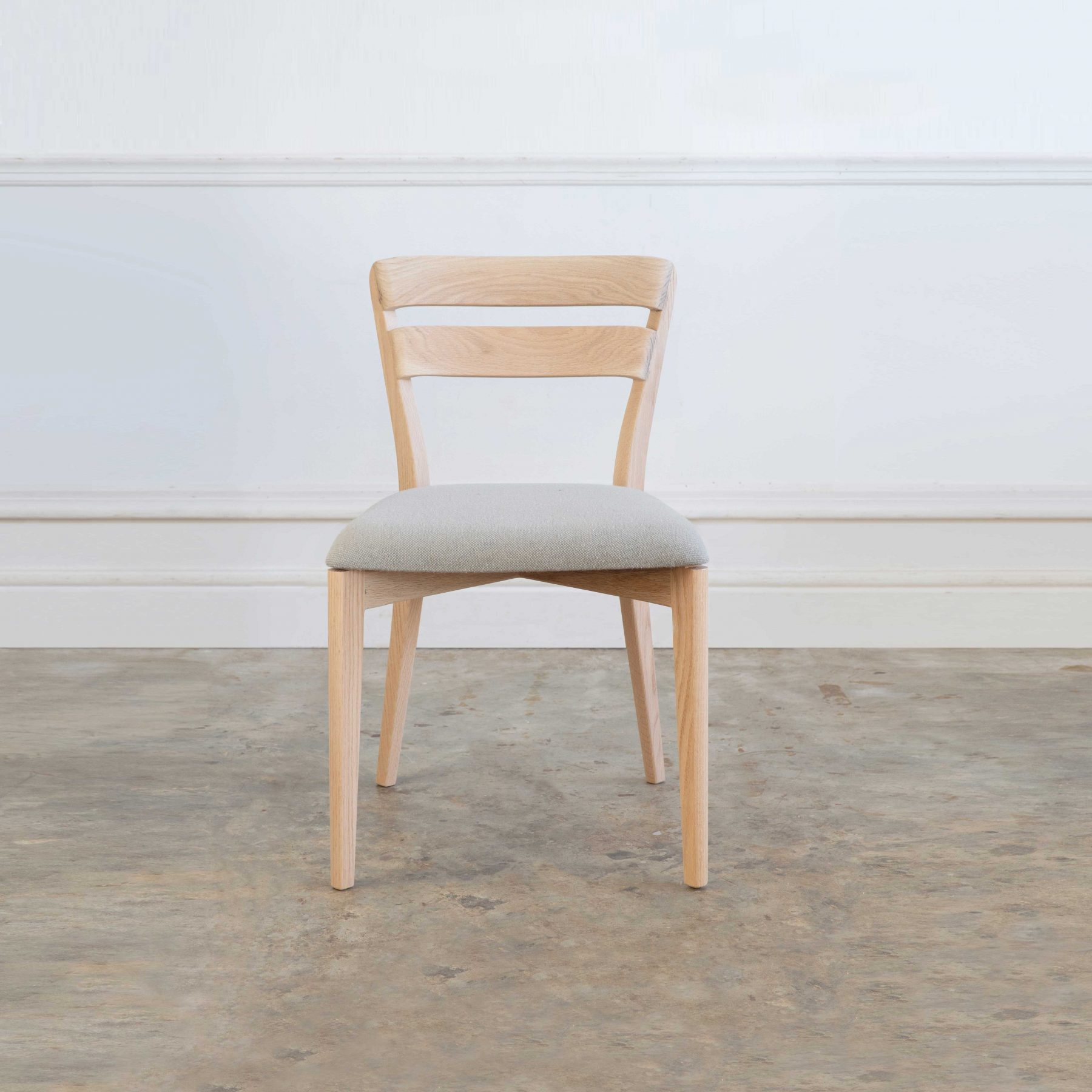 Ivor Chair 003 – NEW