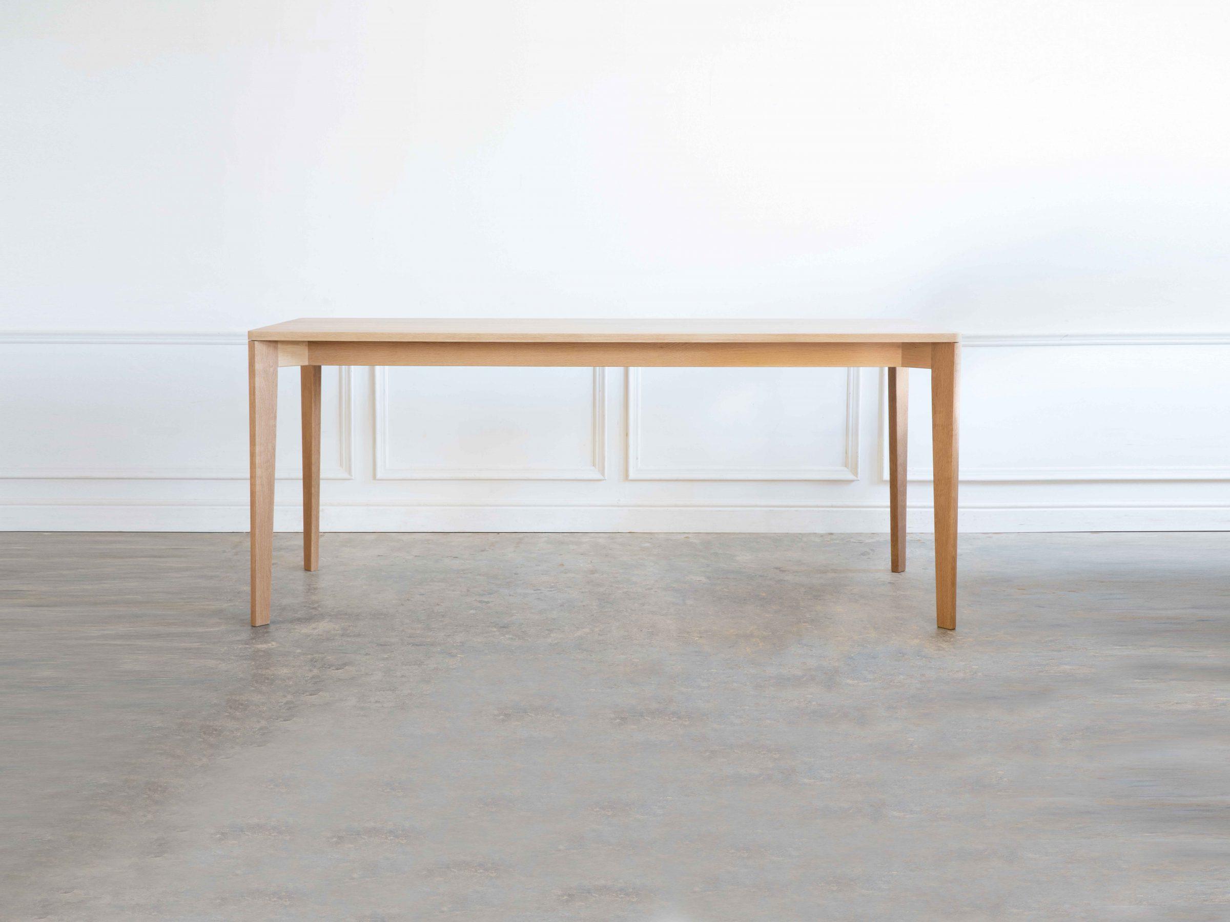 Ivor High Table – NEW